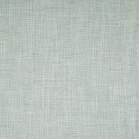 B3581 Ice Blue Fabric