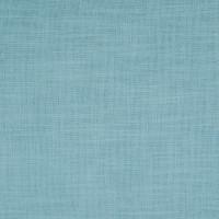 B3582 Surf Fabric