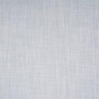 B3583 Silver Fabric