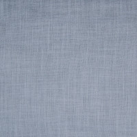B3584 Bluebell Fabric