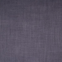 B3585 Cobalt Fabric