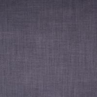 B3585 Cobalt Fabric