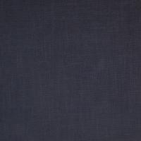 B3587 Midnight Fabric