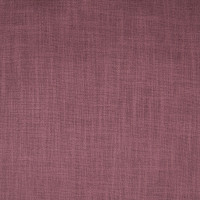 B3588 Berry Fabric