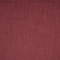 B3589 Crimson Fabric