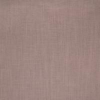 B3590 Blush Fabric