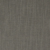 B3610 Pewter Fabric