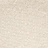 B3613 Sugarcane Fabric