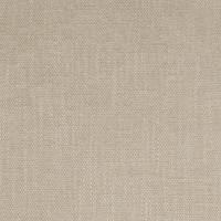 B3614 Desert Fabric