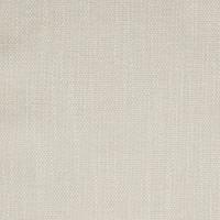 B3616 Coconut Fabric