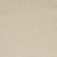 B3617 Pearl Fabric