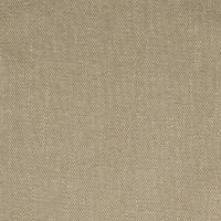 B3618 Putty Fabric
