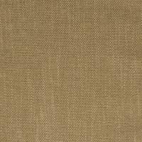 B3619 Taffy Fabric