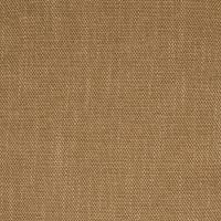 B3620 Honey Fabric