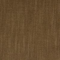 B3621 Sandalwood Fabric