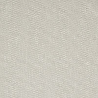 B3622 Chrome Fabric
