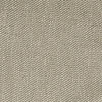 B3624 Smoke Fabric