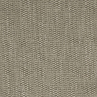 B3625 Tarnished Pewter Fabric