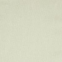 B3634 Foam Fabric