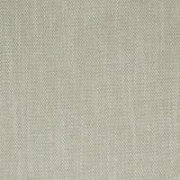 B3639 Seaspray Fabric