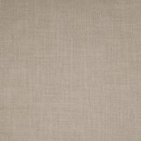 B3644 Jute Fabric