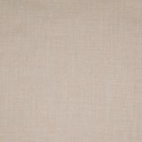 B3645 Ecru Fabric