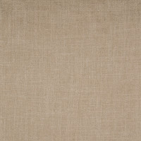 B3648 Amaretto Fabric