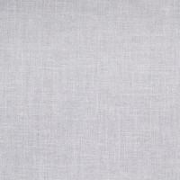 B3649 Shadow Fabric