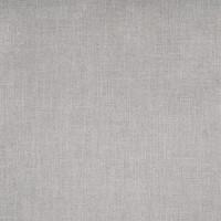 B3650 Storm Fabric
