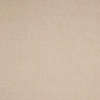 B3651 Cameo Fabric