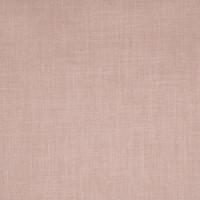B3652 Bellini Fabric