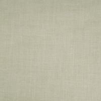 B3655 Leaf Fabric