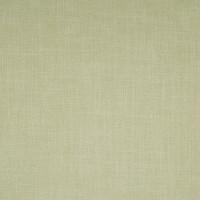 B3656 Peridot Fabric
