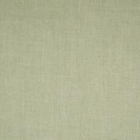 B3657 Spring Fabric
