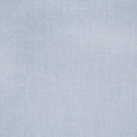 B3658 Lake Fabric