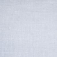 B3659 Sky Fabric