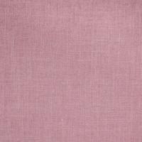 B3660 Orchid Fabric