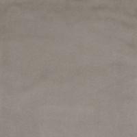 B3683 Mercury Fabric