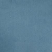 B3696 Island Fabric