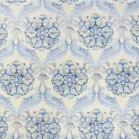 B3708 Lapis Fabric