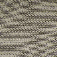 B3740 Tuxedo Fabric