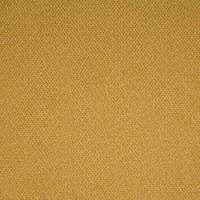 B3763 Citrine Fabric