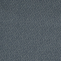 B3777 Indigo Fabric
