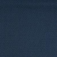 B3778 Dusk Fabric