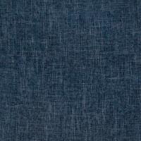 B3790 Navy Fabric