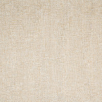 B3794 Sand Fabric