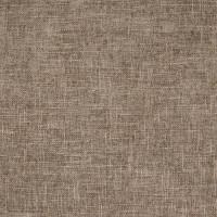 B3800 Mushroom Fabric