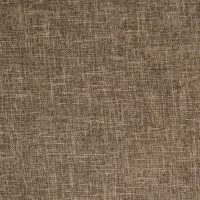 B3801 Truffle Fabric