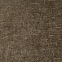 B3803 Teak Fabric