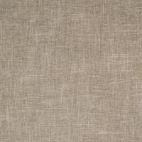 B3806 Smoke Fabric